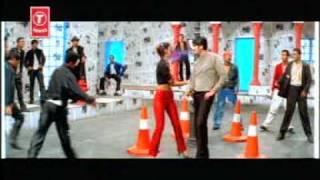 Song by Hans Raj Hans--Oh Vekho