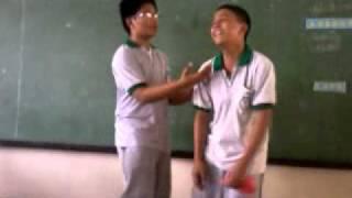 Arnold ft. Jeff - Hindi na mababawi