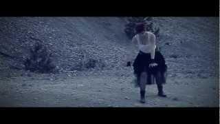 Delta - Nem leszek neked (Official Dubstep Attack Video)