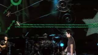 15. A louca - Dvd Luan Santana ao Vivo 2009