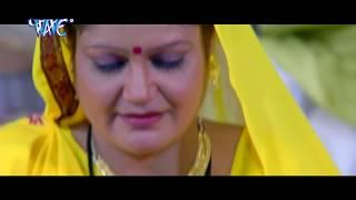 भाई (2019) खेसारी और निरहुआ की सबसे बड़ी फिल्म हुई लीक 2019 | तेजी से वायरल हुई ये फिल्म 2019