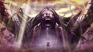 Soul Calibur VI Unreleased Soundtrack - Azwel Theme