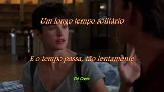 """""Unchained Melody"" ( Do Filme Ghosth ) Righteous Brothers -Tradução"