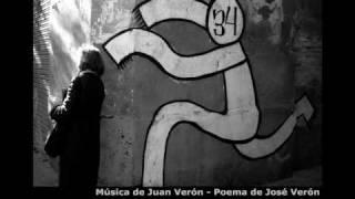 Abismo-Juan Veron-Jose Veron.wmv