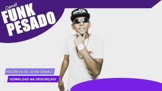 MC Lustosa - Patricinha (DJ R7) Lançamento Oficial 2016