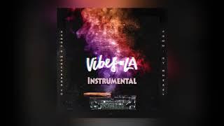 Gunna Ft. Moneybagg Yo - Vibes In LA (Instrumental)
