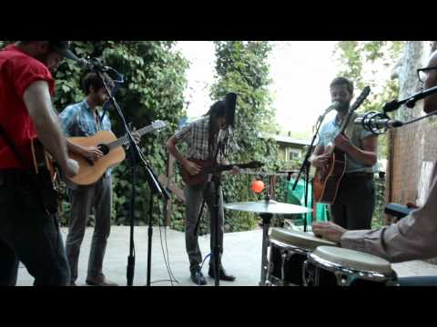 lord-huron-the-stranger-rollogradysessions