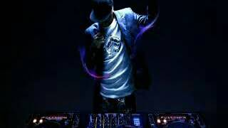 Musica di discoteca favolosa