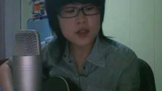Feel It In My Bones - Tiesto ft Tegan & Sara (Acoustic Cover)