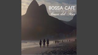 Bosa Nova Lounge Restaurant Music