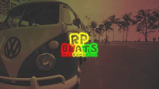 reggae hip hop beat instrumental 808 bass 2018