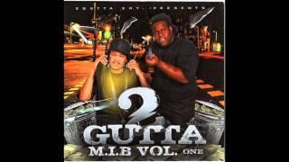 Bone Thugs -n- Harmony - Thug Luv ft. Tupac (Gizzy)