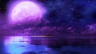 Deepest Sleep Music 432Hz | Sleep Healing Frequency | Soothing Sleep Meditation | Delta Sleep Waves