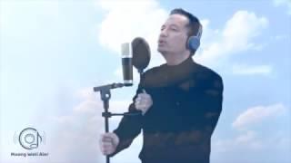 Maong wati aier -  Life journey to heaven(Gospel music video)