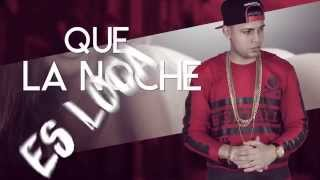 Sammy & Falsetto ft. Juanka - Quitate La Ropa (Official Remix) (Lyric Video)