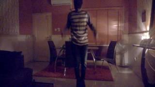 DJ Maphorisa ft Wizkid - Good Love (Official Dance Video)