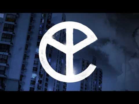 Yellow Claw - Love & War (feat. Yade Lauren) [Stoltenhoff Remix]