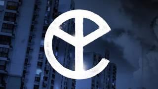 Yellow Claw - Love & War (feat. Yade Lauren) [Stoltenhoff Remix] {Official Full Stream}