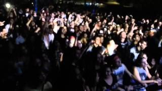 Banda Nacional Rock Cazuza Cover - Ideologia