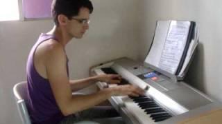 GOTA DE SANGUE (Ângela Rô Rô) - ALBERTO MARQUES