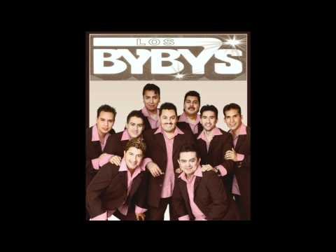 Pagaras de Los Bybys Letra y Video