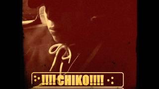 CHIKO (62SAL'ASSOCE) - 62SAL'Freestyle