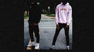 "XXXTENTACION x Ski Mask ""The Slump God"" – Freddy Vs Jason (Subtitulado Español)"