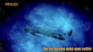 Re  CHAVO DEL OCHO Anime Opening (For US Viewers)