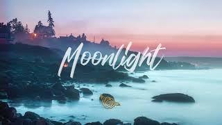 'Moonlight' Happy Trap Type Beat (Prod. Mors)
