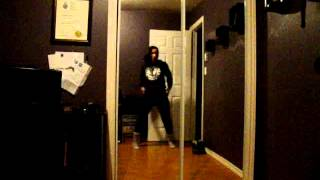 Dance (Remix) by Lumidee and Fatman Scoop - Zumba Fitness