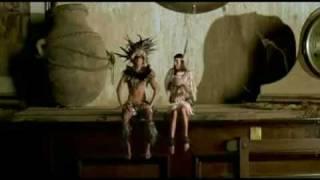 Eric Prydz - Pjanoo  (HD Widescreen) OFFICIAL VIDEO
