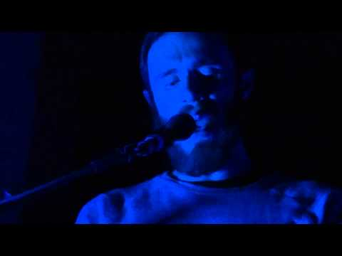 james-vincent-mcmorrow-all-points-st-georges-hall-bristol-250114-knappafire