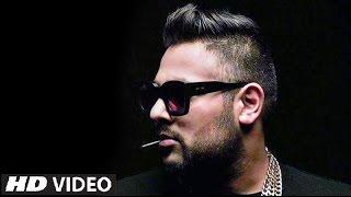Badshah New Song 2017 Ft' Raftaar | Official Video | Latest Punjabi Song 2017 | Hindi Rap Song
