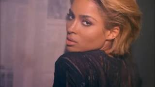 CIARA - SOPHOMORE - WITH LYRICS