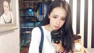 """YY:481993 阮微(黑龍江哈爾濱)""""王妃""""20170715"""