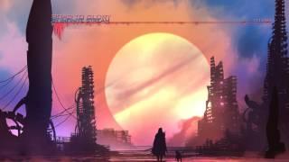 Infinite Stream - Road to Glory