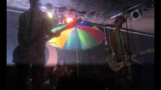 Surf De Ska - Ott várok rád (Live @ 512 Club Keszthely)
