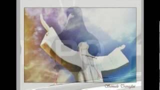 Radio 2 A. Bocelli con la poesia dell'uccellino con l'ala spezzata. video by Ale mp4