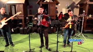 Los Canelos JRS - El Mochomo (En Vivo Fiesta SERVANDOZL 2014)