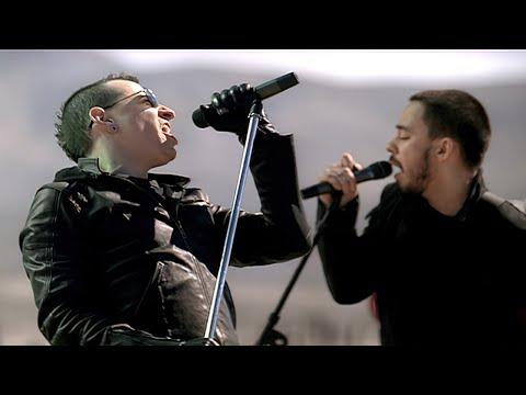 Linkin Park What I Ve Done Letra Y Traducción Al Español