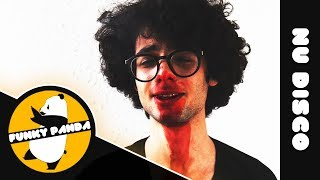 Nu Disco | LemKuuja - Golden Funky Groove
