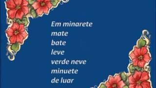 Amália Rodrigues - Rondel do Alentejo