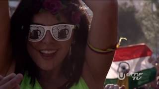 Dash Berlin   Live @ Ultra Music Festival Miami Mainstage 2016 Full HQ UMF Set 00