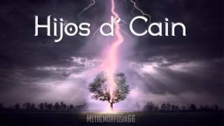 Hijos D' Cain | Desechables