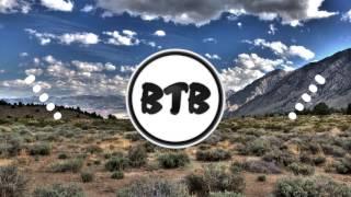 Big Wild - Invincible feat  iDA HAWK [Bass Boosted]