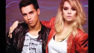 Filipe Guerra & Lorena Simpson - Glad for Tonight [HQ]