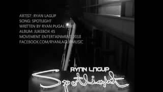 Spotlight by Ryan Lagup