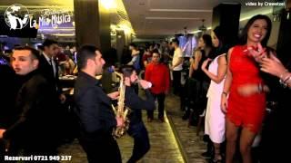 George Talent - Da mama, sunt beata LIVE 2016