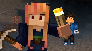 "♫ ""SHUT UP AND MINE"" - BEST MINECRAFT PARODY / MINECRAFT ANIMATION - TOP MINECRAFT PARODY ♬"