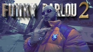 Seth Gueko - Funky Barlou 2